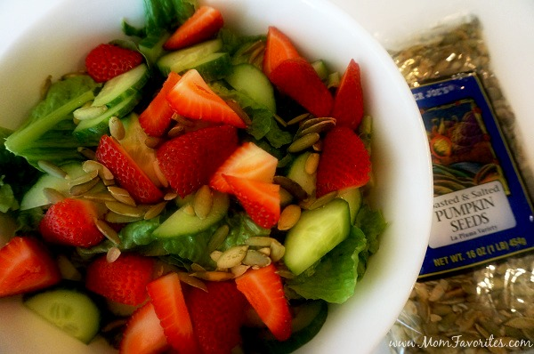 strawberry salad3