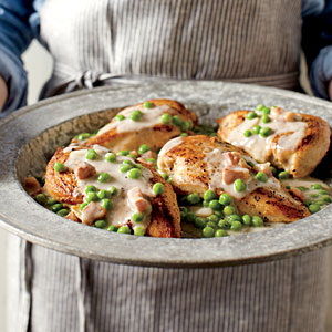 chicken-breast-pancetta-cream-peas-ck-l