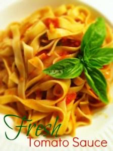 fresh+tomato+sauce