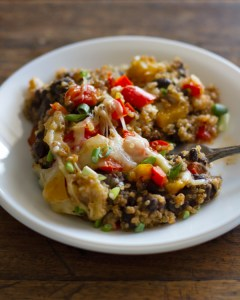 quinoa-black-bean-1