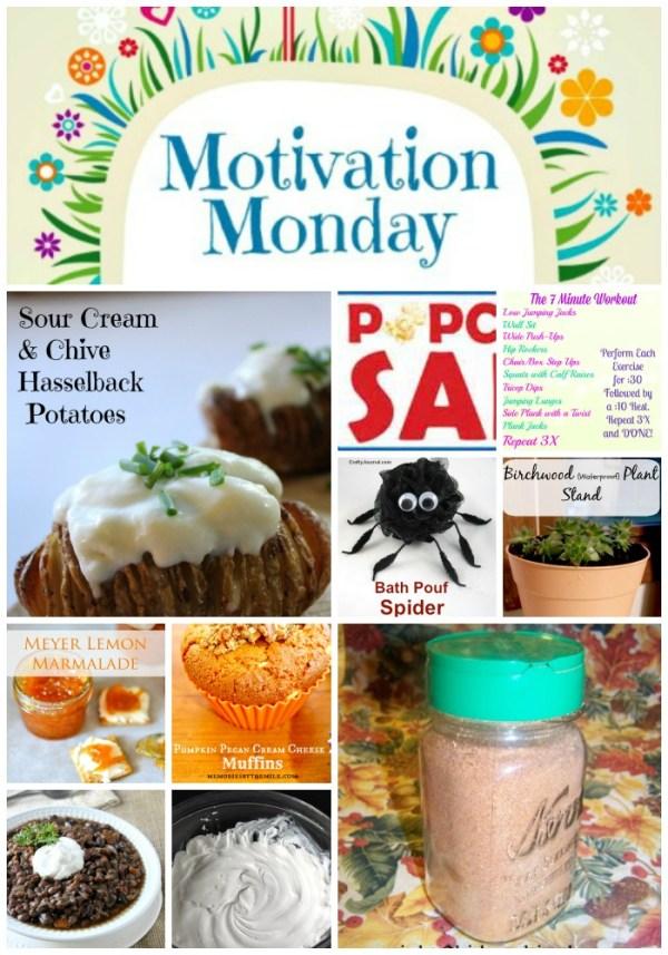 motivation-monday-linky-party-111