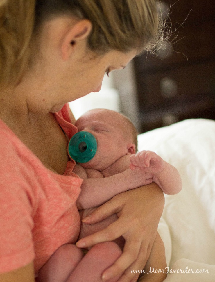 Breast is Best? Tackling one of the Great Debates of Parenting!