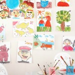 7 Reasons Why Drop-In Childcare is Amazing