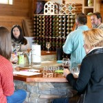 Yadkin Valley Wine Tasting Itinerary: Volume 2