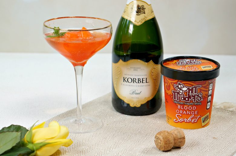 Three Amazing Mimosa Recipes just in time for Mother's Day!  Which will you pick? Traditional, Mimosa Sangria, or Mimosa Floats?  Maybe all three?!