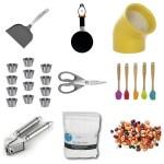 The 20 Best Kitchen Gadgets Under $10