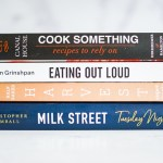 Best Holiday Gifts for Home Cooks in 2020