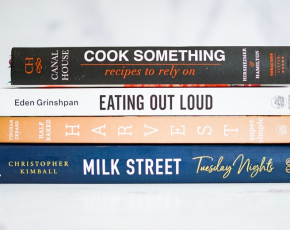 Means of survival or favorite past time? Regardless of your motivation, here is the Forks & Folly Guide to Best Holiday Gifts for Home Cooks in 2020.