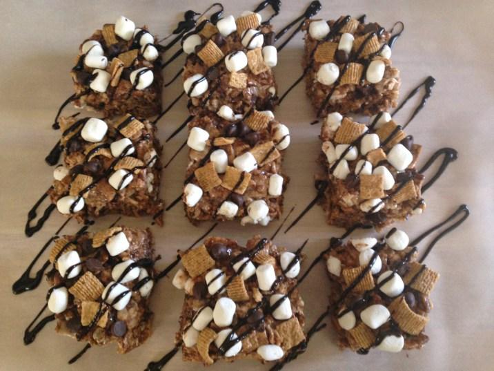 smores-rice-krispie-treats