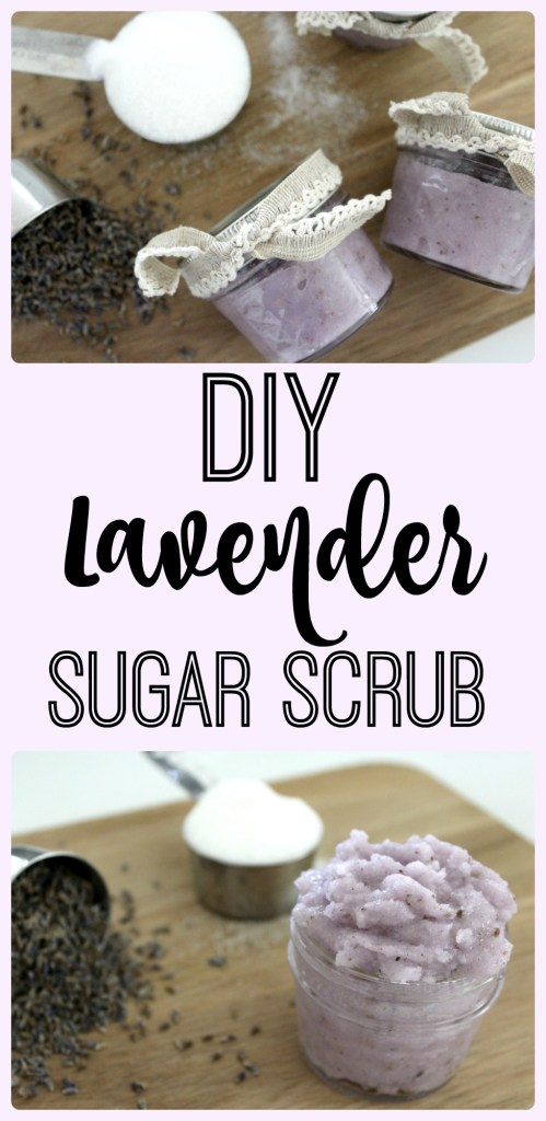 easy-diy-lavender-sugar-scrub