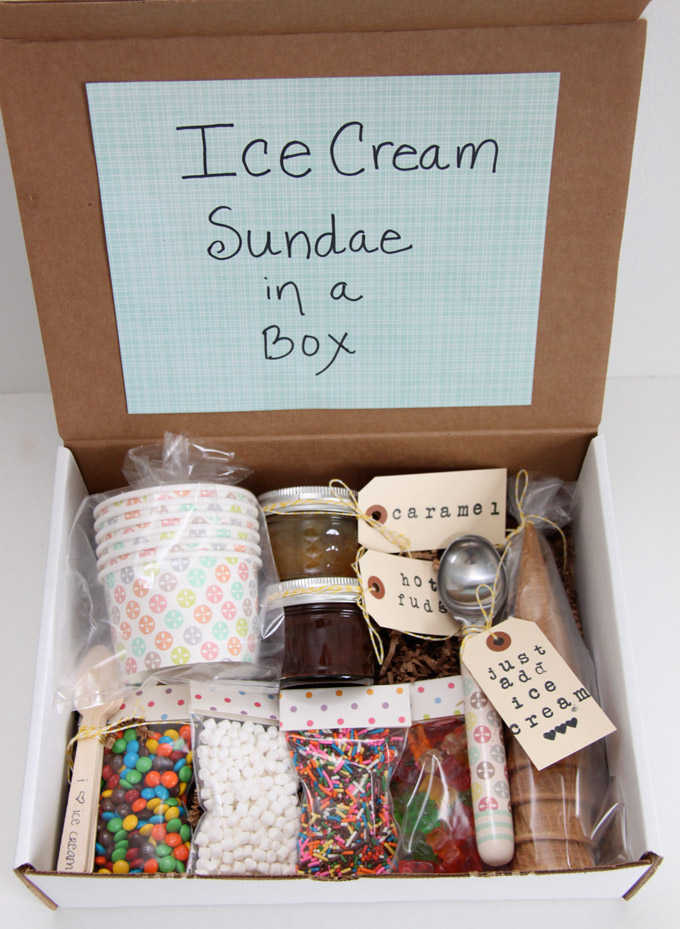 ice-cream-sundae-in-a-box