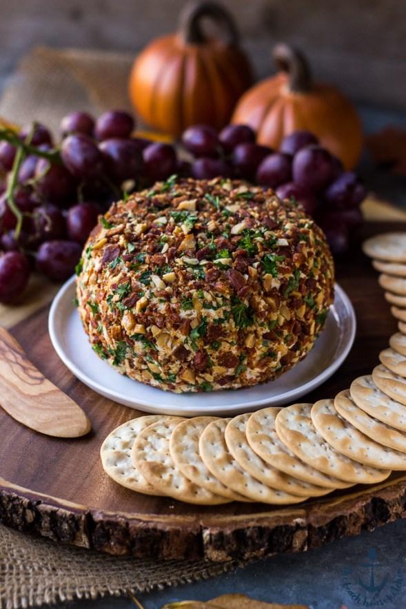 jalapeno-ranch-cheese-ball