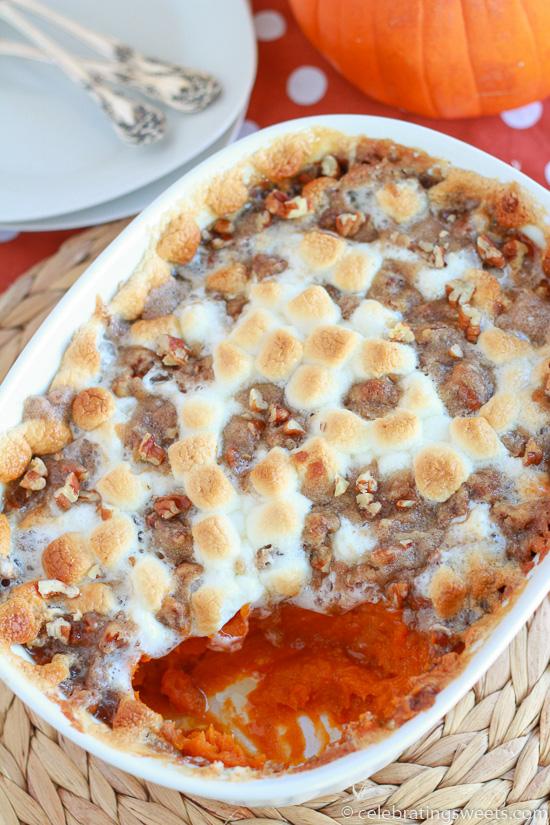 Sweet-Potato-Casserole-with-Marshmallow-Pecan-Streusel