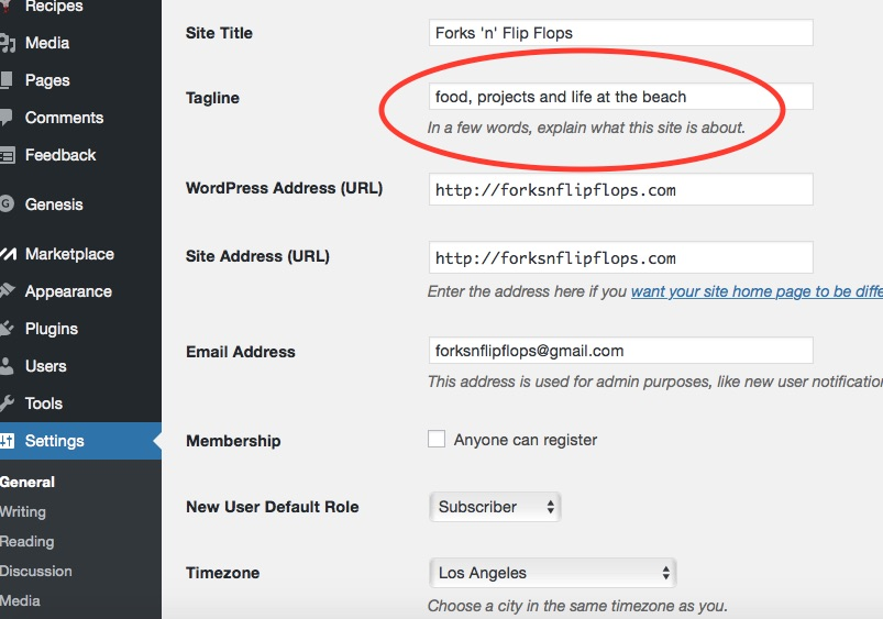 wordpress-settings-bonus-1