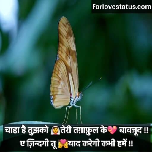 2 Line Life Shayari in Hindi, 3 Line Life Shayari in Hindi, 4 Line Life Shayari in Hindi, Happy Life Shayari in Hindi, I Hate My Life Shayari in Hindi, Life Shayari English, Life Shayari Hindi, Life Shayari in English, Life Shayari in Hindi and English, Life Shayari in Hindi Status, Life Shayari in Hindi with Images, Love Life Shayari in Hindi, Sad Life Shayari in Hindi, School Life Shayari in Hindi, Single Life Shayari in Hindi, zindagi shayari in hindi, लाइफ शायरी इन हिंदी