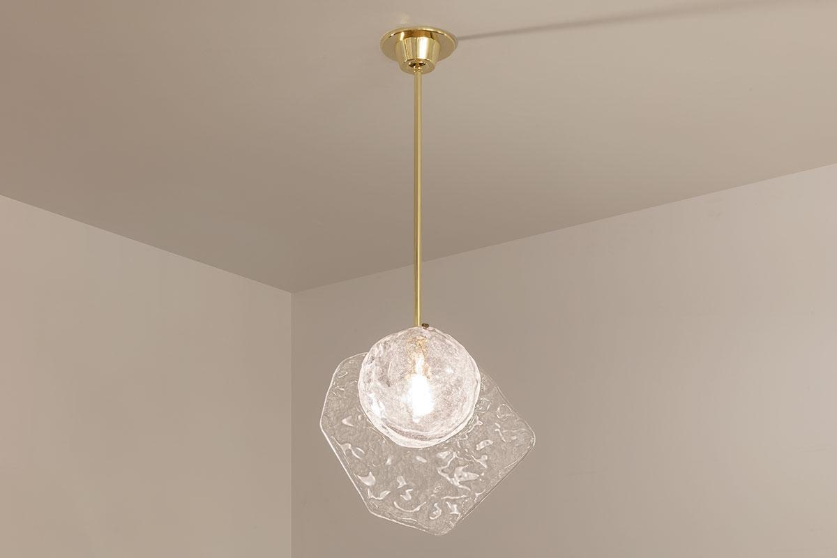 italian luxury ceiling lighting fixtures form a ny ny