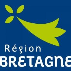 #formacc en Bretagne