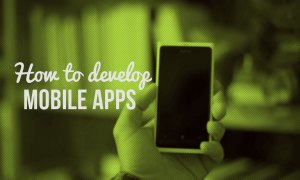 mobileapps