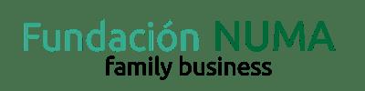 Fundación Numa (operaciones corporativas)