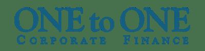 ONEtoONE (operaciones corporativas)