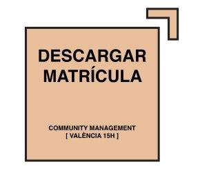 botonmatricula-curso-valencia-community