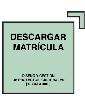 botonmatricula-curso-bilbao-disen%cc%83o