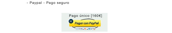 WEB-Valladolid_03