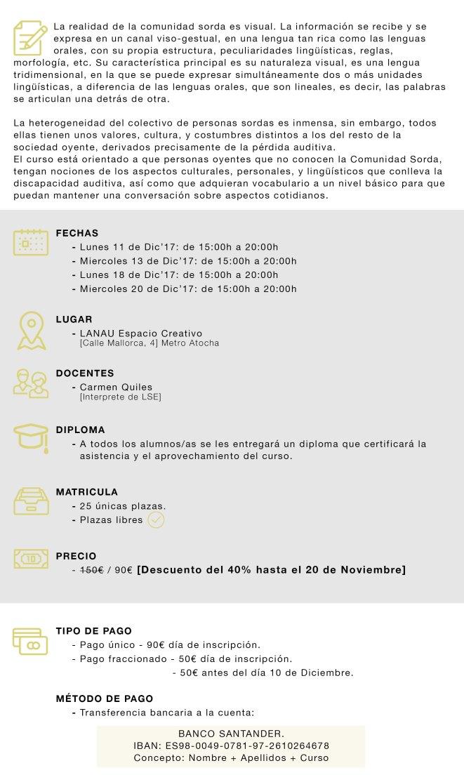 WEB-Signos-MAD20_02