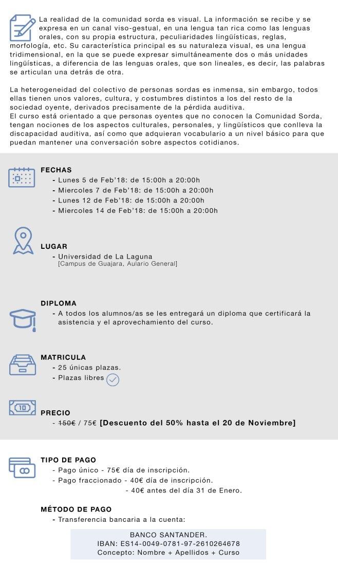 WEB-Signos-Tenerife20_02