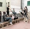 MADRID_Diseño y Gestión de Proyectos Culturales