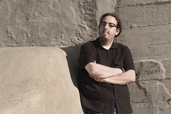 Julio C. Vázquez Ortiz