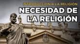 02   Necesidad de la religión