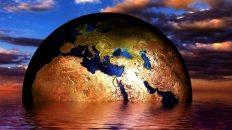 La gran estafa del calentamiento global: el documental censurado que desmonta el cambio climático