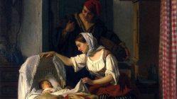 Cardenal Sarah: La importancia de la familia en una sociedad sin Dios