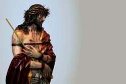 Visión del Padre Pío. Cristo llama a los sacerdotes indignos: «¡Carniceros!»