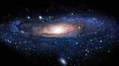 Existencia de Dios: Por la existencia del universo