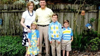 El-pudor-buen-vestir-ejemplo-Familia