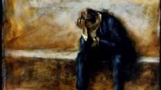 Por qué la pandemia ha tenido tanto impacto emocional