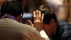 Cómo hacer una buena confesión según el Padre Jorge Loring