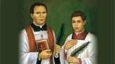 Los mártires Manuel y Adílio: el testimonio de dos almas valientes