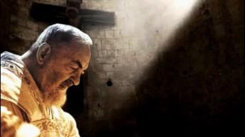 Padre-Pio-de-Pietrelcina-Cuaresma-