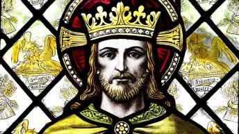 El Reinado de Cristo, en ojos de un joven mártir