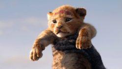 Salven a los leones, ¡maten a los bebés!