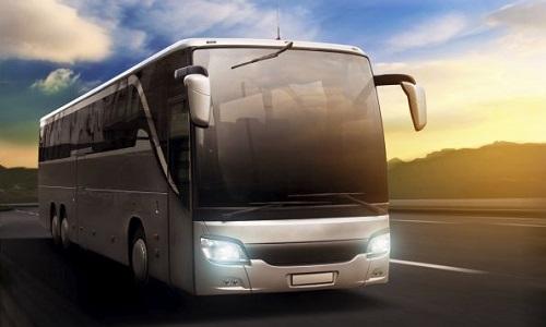 autobusmenu - Convocatorias de competencia de transporte