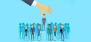 Curso de Búsqueda Activa de Empleo Gratis Online