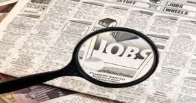 Curso online gratuito de búsqueda de empleoCurso online gratuito de búsqueda de empleo