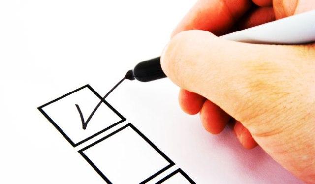 Formación online, consejos para escoger un curso