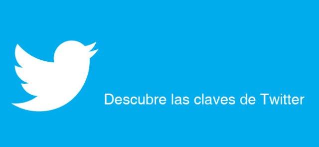 Formación online de Twitter
