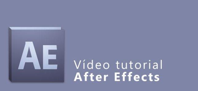 Curso gratis de after effects formaci n online for Edicion 3d online