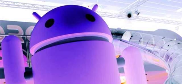 Curso gratis de programación de Android apps